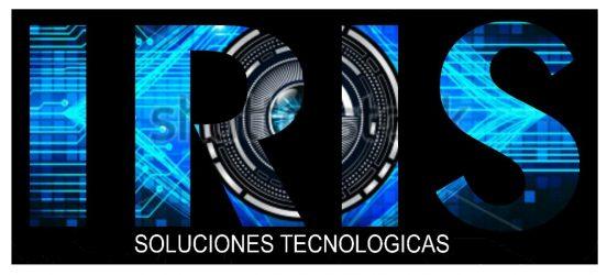 IRIS Soluciones Tecnológicas SAS